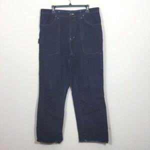 Exsto Jeans